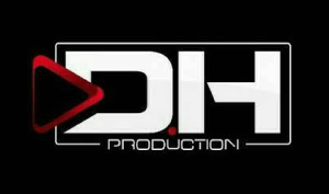 Venus Crute Voice Over Actor DH Productions Client Logo