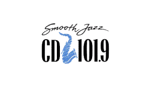 Venus Crute Voice Over Actor Smooth Jazz Logo